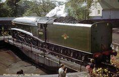 Union Of South Africa, Steam Engine, Steam Locomotive, Diesel, Transportation, Engineering, Shelves, Train, Diesel Fuel