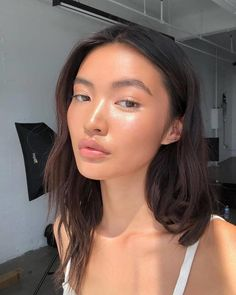 gorgeous natural beauty look - Make Up Day Makeup, Skin Makeup, Makeup Inspo, Makeup Inspiration, Makeup Ideas, Makeup Contouring, Summer Makeup, Flawless Makeup, Gorgeous Makeup