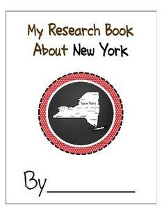 new york state flag name