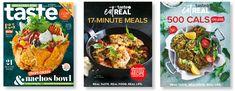 50 midweek meals under 500 calories Diet Recipes, Healthy Recipes, Dessert Recipes, Loaf Recipes, Lemon Desserts, Cake Recipes, Chipotle, Vegetarian Nachos, Vegetarian Recipes