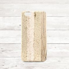 vintage wood - phone case,  iPhone 6, iPhone6s, iPhone SE, iPhone 5/5S, iPhone5C, Samsung Galaxy S6, Samsung Galaxy S6 Edge