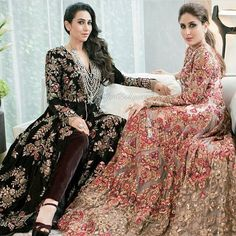 See this Instagram photo by @thepakistanibride • 7,960 likes