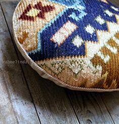 drabmelinda Straw Bag, Diy, Crafts, Bags, Handbags, Manualidades, Bricolage, Do It Yourself, Handmade Crafts