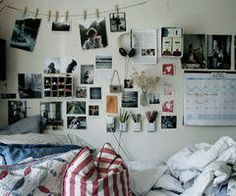 Tumblr Room Ideas Hipster