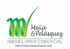 Propiedades para la RENTA en Pereira Mejia y Velasquez Inmobiliaria - Asesor Comercial: Adriana Velasquez (+57)-313-697-0024, WhatsApp. Propiedades recientes para RENTA en Pereira LOCAL COMERCIAL LOCAL COMERCIAL Renta $7,540,000 COP RENTA LOCAL COMERCIAL Pereira Amplio local comercial de 380 m2, sobre la Avenida 30 de Agosto, con sótano, 2 baños, Mezzanine y puerta vitrina. La …