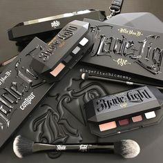 Makeup Tips - Makeup Case, Love Makeup, Diy Makeup, Makeup Inspo, Makeup Inspiration, Makeup Tips, Beauty Makeup, Beauty Skin, Kat Von D Makeup