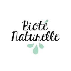 Le blog beauté bio, homemade et zéro déchet ! Conseils, recettes, revues et pensées.