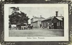 Search over 1500 images covering the 150 year history of railways in Victoria. Four Horses, Apollo Bay, Image Cover, Holiday Park, State Forest, Local Attractions, Horse Drawn, Picnic Area, Victoria Australia
