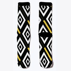 Socks Design Products from Socks For Sale