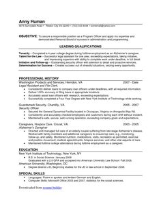 What Is The Best Resume Builder Pinresumejob On Resume Job  Pinterest  Free Resume Builder .