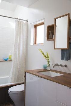 203 best bathrooms images small bathroom ideas small bathrooms rh pinterest com