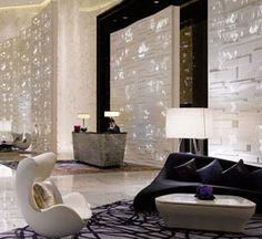 Four Seasons Hotel, Guangzhou | Inspire yourself in http://www.bocadolobo.com/en/inspiration-and-ideas/