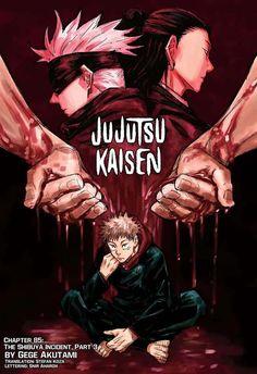 Manga Online Read, Manga To Read, Manga Art, Anime Manga, Movie Spoiler, Horror Themes, Devilman Crybaby, Anime Nerd, Anime Life