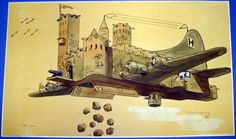 1477476657-2892-ing-Fortress-Cartoon-640x378