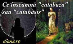 """Deși nu este pomenit deocamdată în DEX, cuvântul catabază, katabasis, sau catabasis (provenit din limba greacă, din """"κατὰ, """"în jo... Movies, Movie Posters, Military, Socrates, Films, Film Poster, Cinema, Movie, Film"""