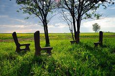 #Stonehenge ;) Wesu ©