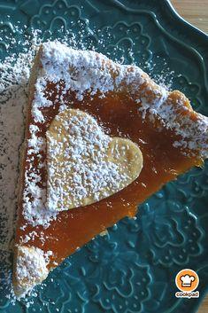 Pasta, Cakes, Cake Makers, Kuchen, Cake, Pastries, Cookies, Torte, Layer Cakes