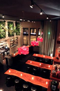 216 best interiors commercial images cafe restaurant restaurant rh pinterest com