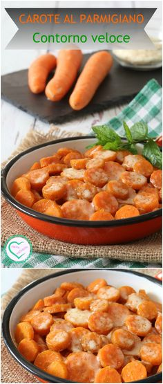 Fast And Slow, Gnocchi, Curry, Food And Drink, Cooking, Ethnic Recipes, Cook, Fantasy, Home