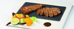 Tonkatsu vom Hirsch mit Tsukemono - Sommer Rezepte   Neuseelandhirsch - Premium by Nature