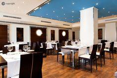 El Campero Restaurante http://www.restauranteelcampero.es T. 956 432 300