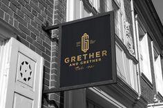 Grether & Grether Lofts