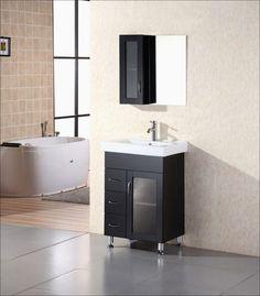 3073 best bathroom images in 2019 rh pinterest com