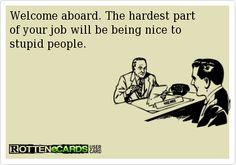33 Super Ideas For Funny Work Memes Offices Humor Dr. Pharmacy Humor, Medical Humor, Nurse Humor, Retail Humor, Job Humor, Pharmacy Technician, Life Humor, Retail Funny, Radiology Humor