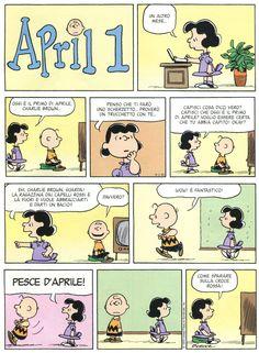 Lucy Van Pelt, Snoopy Love, 50th Birthday Party, Calvin And Hobbes, Vintage Cartoon, Comic Strips, Charlie Brown, Peanuts Comics, Friends