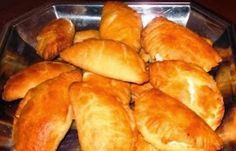 Page not found - Daddy-Cool. Greek Cooking, Cooking Time, Snack Recipes, Cooking Recipes, Snacks, Greek Sweets, Low Sodium Recipes, Bread And Pastries, Greek Recipes