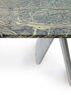 Frederik Delbart Design Studio - RectoVerso for Van den Weghe/Items. www.frederikdelbart.be