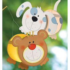 cute-lanterns-for-girls-example-dogs. Diwali For Kids, Diwali Craft, Diwali Diy, Sparklers Fireworks, Fireworks Art, Cardboard Tube Crafts, Easy Paper Crafts, Happy Diwali, New Year's Eve Crafts
