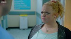 Robyn Miller - Amanda Henderson - 30.22