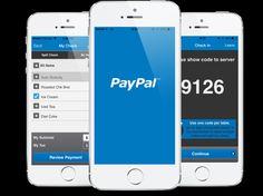PayPal plans to expand portfolio - The Telegraph #PayPal, #WesternUnion