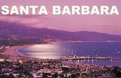 Find Great Deals In Santa Barbara and get your I Spot Rewards Loyalty Card