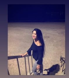 Shivangi Joshi Instagram, Kartik And Naira, Airplane Photography, Smart Boy, Stylish Girl Pic, Girly Pictures, Indian Wedding Outfits, Romantic Couples, Bollywood Fashion