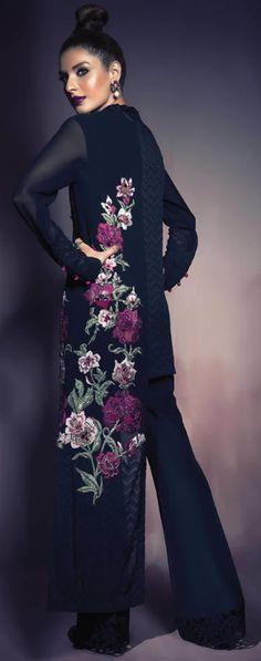 Elan Winter Beautiful Dresses Collection 2016-17 http://www.fashionhacks.net/elan-winter-beautiful-dresses-collection-2016-17/ … #dresses  #ElanDresses, #WinterDresses