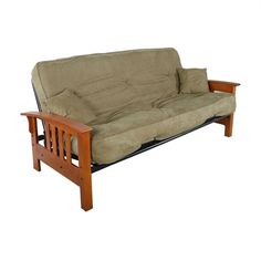 98 Best Furniture Futons Images