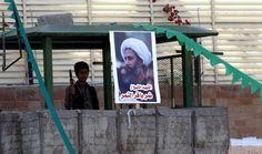 Mi blog de noticias: Irán acusa a Arabia Saudí de atacar su embajada en...