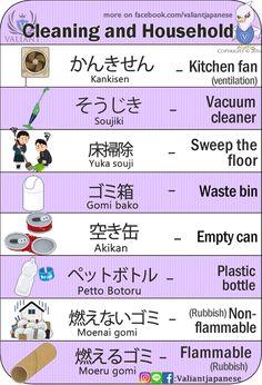 http://aprenderjapones.org/japones-para-iniciantes/
