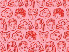 Browse thousands of Pattern images for design inspiration