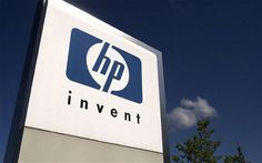 HP to manufacture new blade servers in Brazil - HP announced yesterday that it will be starting a manufacturing process in Brazil for its mission critical blade servers that are powered by the Inte...