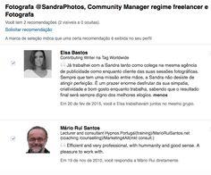 @SandraPhotos