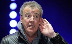 Top Gear's replacement in the schedules, a repeat of a Red Arrows documentary,   drew just 1.3 million viewers - but BBC refuse to say how many complaints   they have received ... get more news stories @tech_pearce