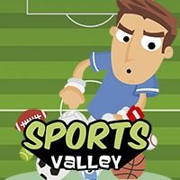 Play Sports Valley, a free online game on Games. Sports Valley is a must play! Happy Birthday Song Video, Play Snake, Girl Number For Friendship, Color Switch, Awkward Funny, First Game, Online Games, Clean House, Challenges