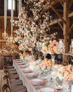How to Have a Rustic Wedding