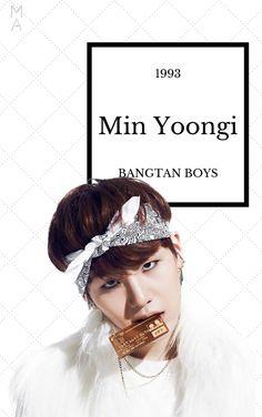 BTS suga wallpaper please like/reblog if you use it:) other members: • Jimin • Jin • Jungkook • V • Rap Monster • J-hope