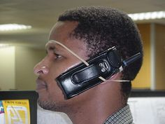 Yo Jim..yeah I can write it down I am using my handsfree phone