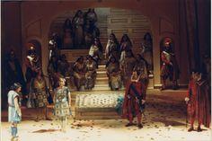 Verdi 200 | Multimedia | Alzira, Teatro Regio di Parma, 1991