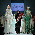 "322 Likes, 9 Comments - yasra (@yasrahayati) on Instagram: ""#yasrakebaya #kebayasisters #forsiraman #kebaya_inspiration #kebaya_inspirasi #thebridestory…"""
